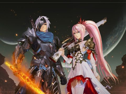 How to Get Devil's Arms in Tales of Arise